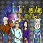 The Village Mage: Spellbinder juego