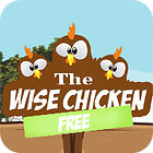 The Wise Chicken Free juego