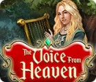 The Voice from Heaven juego