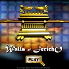 The Walls of Jericho juego