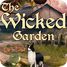 The Wicked Garden juego