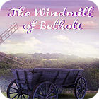 The Windmill Of Belholt juego