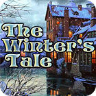 The Winter's Tale juego