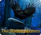 The Wisbey Mystery juego