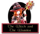 The Witch and The Warrior juego