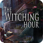 The Witching Hour juego