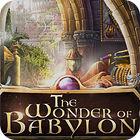 The Wonder Of Babylon juego