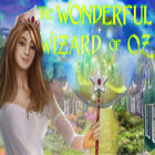 The Wonderful Wizard of Oz juego