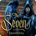 The Seven Chambers juego