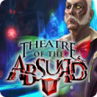 Theatre of the Absurd juego
