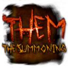 Them: The Summoning juego