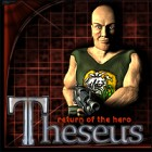 Theseus: Return of the Hero juego