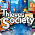 Thieves Society juego