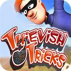 Thievish Tricks juego