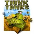 Think Tanks juego