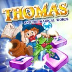 Thomas And The Magical Words juego