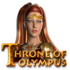 Throne of Olympus juego