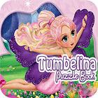 Thumbelina: Puzzle Book juego