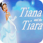 Tiana and the Tiara juego