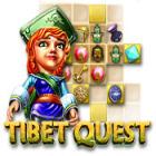 Tibet Quest juego