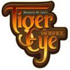 Tiger Eye: The Sacrifice juego