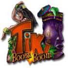 Tiki Boom Boom juego