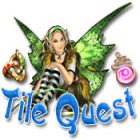 Tile Quest juego