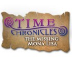 Time Chronicles: The Missing Mona Lisa juego