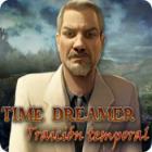 Time Dreamer: Traición temporal juego