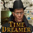 Time Dreamer juego