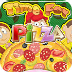 Time For Pizza juego
