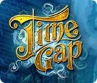 Time Gap juego