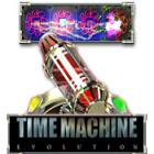 Time Machine: Evolution juego