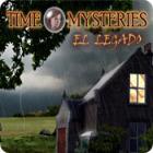 Time Mysteries: El Legado juego