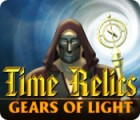 Time Relics: Gears of Light juego
