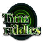 Time Riddles:  La Mansión juego
