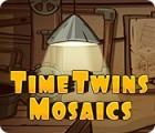 Time Twins Mosaics juego