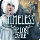 Timeless: El Castillo Perdido juego
