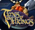 Times of Vikings juego