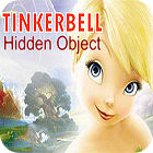 Tinkerbell. Hidden Objects juego