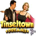 Tinseltown Dreams: The 50s juego