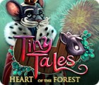 Tiny Tales: Heart of the Forest juego