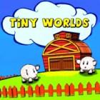 Tiny Worlds juego