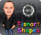 Tisnart Shapes juego