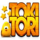 Toki Tori juego