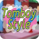 Tomboy Style juego