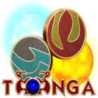 Tonga juego