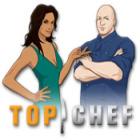 Top Chef juego