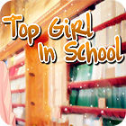 Top Girl in College juego