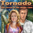 Tornado: The secret of the magic cave juego